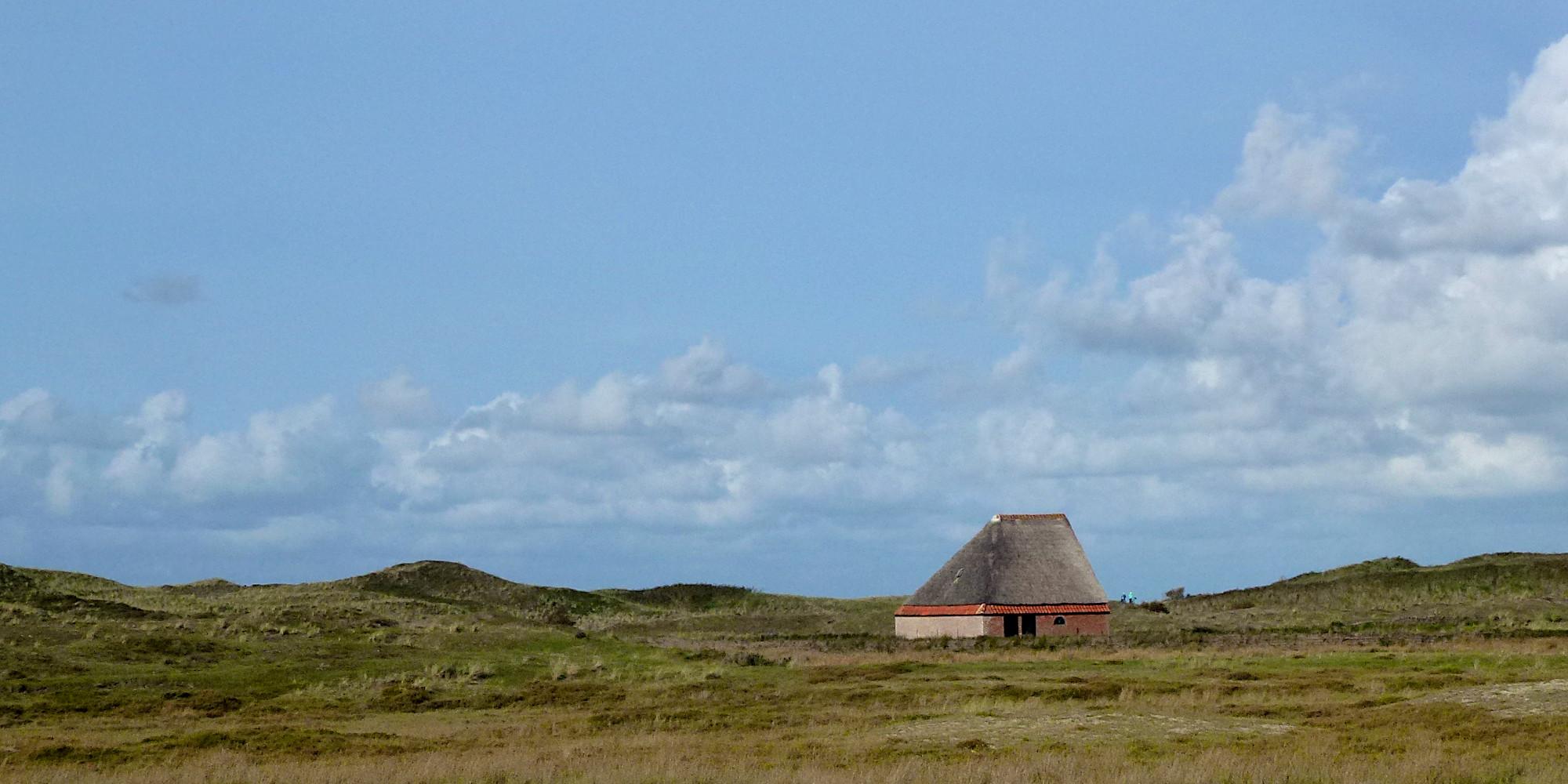 Texel September